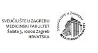 University of Zagreb School of Medicine (UZSM)