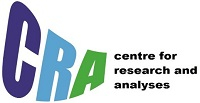 Centre for Research and Analyses (CRA)