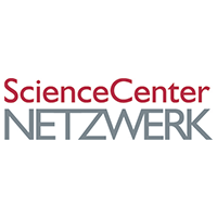 Science Center Netzwerk